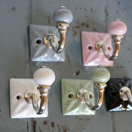 Wall decoration - Decorative item - LAFINESSE