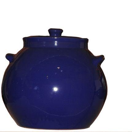 Stew pots - Le Marmiton - TERAFEU TERAFOUR