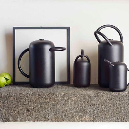 Ceramic - Dancing handles - TH MANUFACTURE