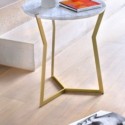 Coffee tables - STAR - COEDITION