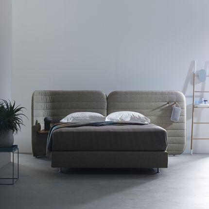 Beds - Calm - 2 - SCHRAMM WERKSTAETTEN