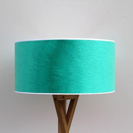 Floor lamps - Plume{4800 L} - AURELIE WOZNIAK
