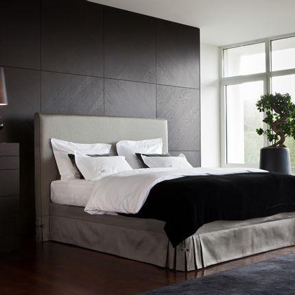 Beds - Cannes - SCHRAMM WERKSTAETTEN