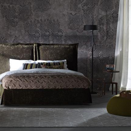 Beds - Side - SCHRAMM WERKSTAETTEN