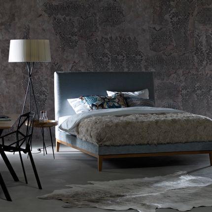 Beds - Zara - SCHRAMM WERKSTAETTEN