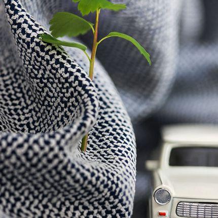 Upholstery fabrics - CAMELIA - IRISUN BY GIOVANARDI