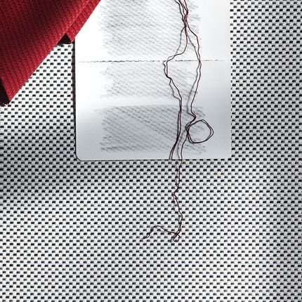 Outdoor fabrics - PEONIA - IRISUN BY GIOVANARDI