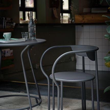 Armchairs - Huggy Armchair - MAIORI