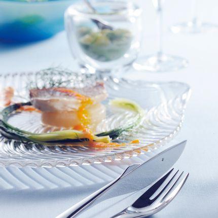 Kitchen utensils - GONE FISHIN / AQUATIQUE - TSUBAMESANJO
