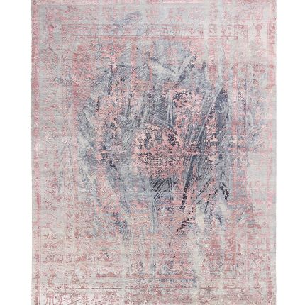 Wallpaper - Immersive - THIBAULT VAN RENNE
