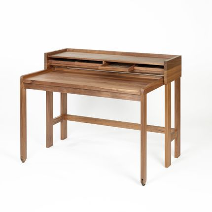 Writing desks - Modesto - LAMBERT