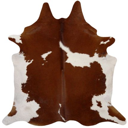 Decorative objects - Cow Hides by EBRU  - EBRU