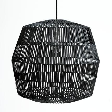 Hanging lights - Nama series - AY ILLUMINATE