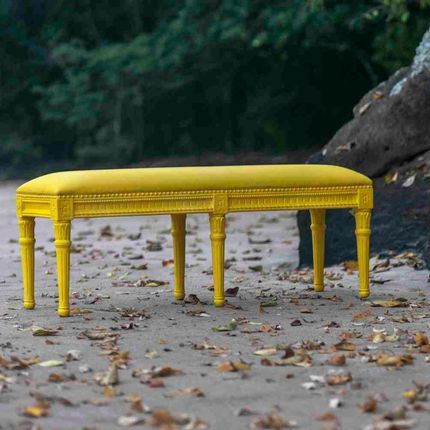 Benches - 647 Bench - POLART