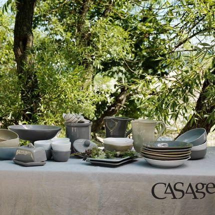 Céramique - CAMPAGNA - CASAGENT