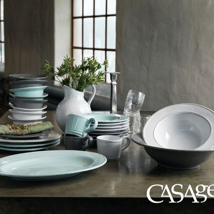 Céramique - CANOVA - CASAGENT