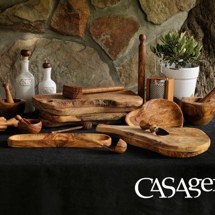 Ustensiles de cuisine - OLIVO - CASAGENT
