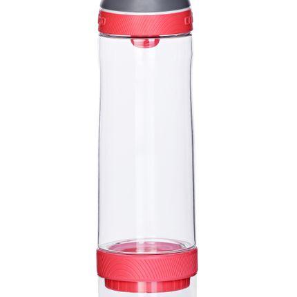 Mugs - Cortland Infuser - CONTIGO