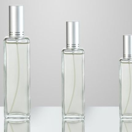 Home fragrances - Customized Room Spray - LES BOUGISTES