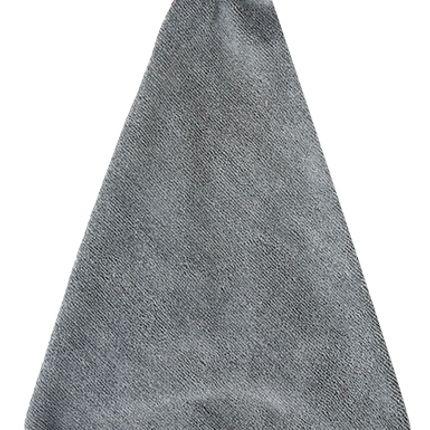 Dish towels - Felix microfibre hand towel - VIGAR