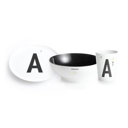 Tasses et mugs - porcelaine - TYPE HYPE