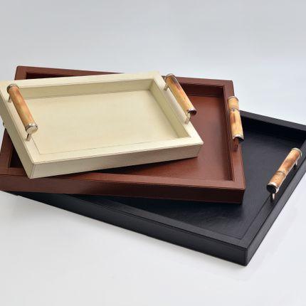 Gift - trays - PLATA LAPPAS