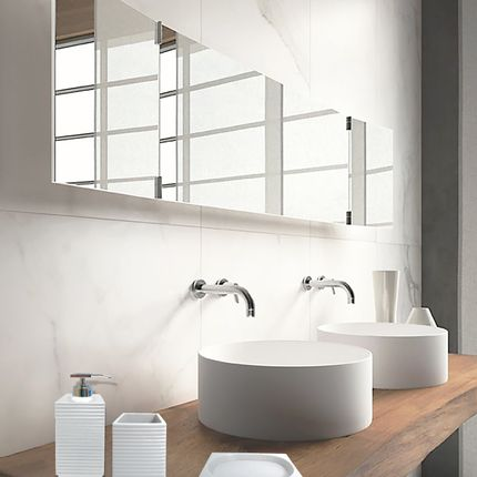 Installation accessories - Bathroom Accessories - AKOUAREL