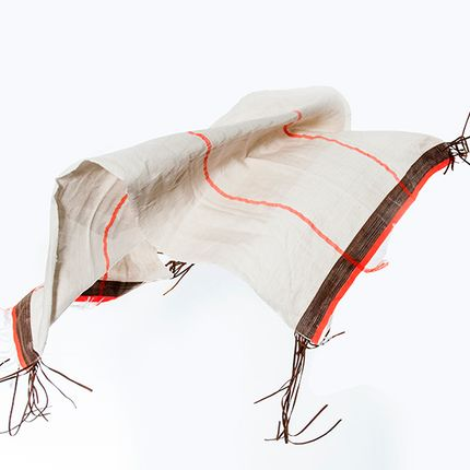 Scarves - hayak scarfs  - MOUHIB