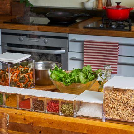 Ustensiles de cuisine - Palaset - PALASET
