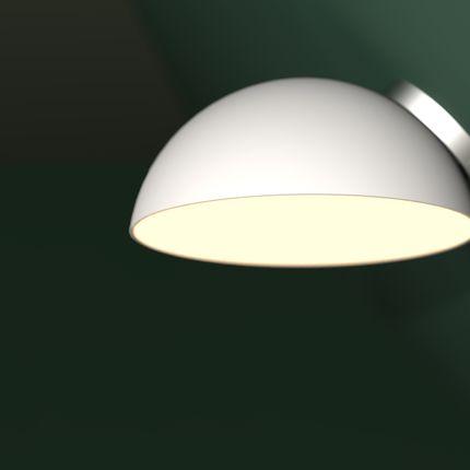 Wall lamps - Bright Diagonal - NORDIC TALES