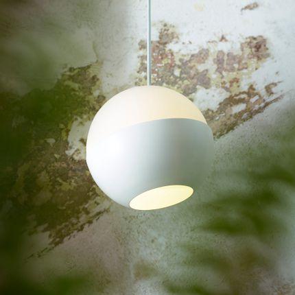 Pendant lamps - Bright Vision - NORDIC TALES