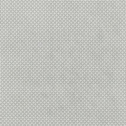 Napkins - the napkins CLASSIC - CRUZ GREY / CRUZ BEIGE - THE NAPKINS