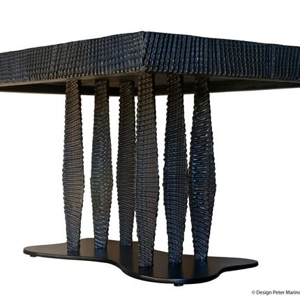 Tables - Table - ETIENNE MOYAT