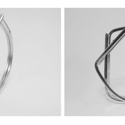 Jewelry - Bracelet Molino - OSCAR GALEA