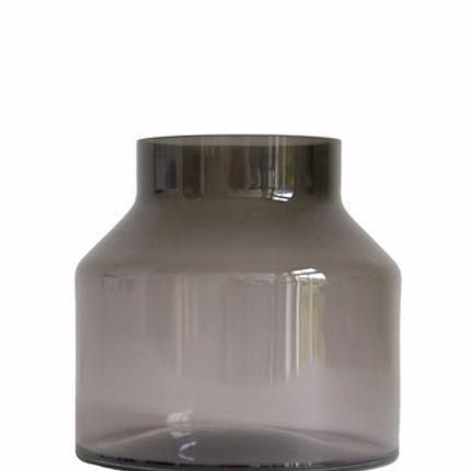 Vases - VAAS - ONSHUS