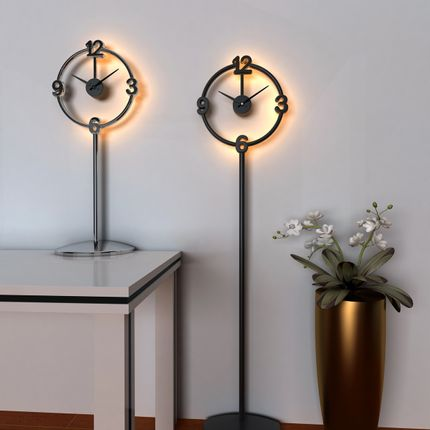 Floor lamps - Φ35x165 - LIQMENG INNOVATIONS