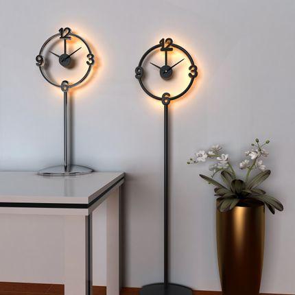 Lampe de bureau - Φ35x65 - LIQMENG INNOVATIONS