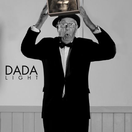 Personalizable objects - DADA Light 16/9 Paysage - DADA LIGHT