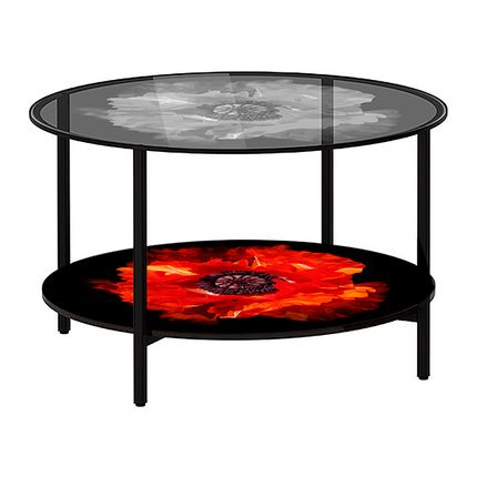 Objets design - Tables - IMAGE SUBLIME - SUBLIUM