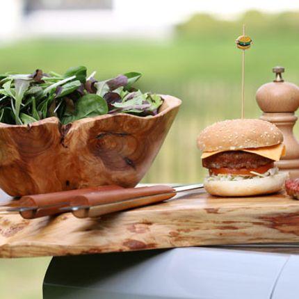 Kitchen utensils - ORGANIC - BILLIET VANLAERE