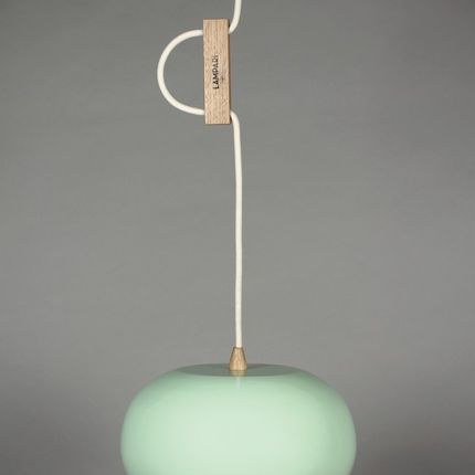 Pendant lamps - Rhoda CL - LAMPARI