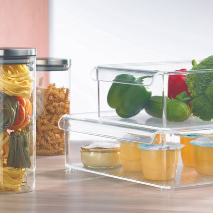Canning - Storage - KELA