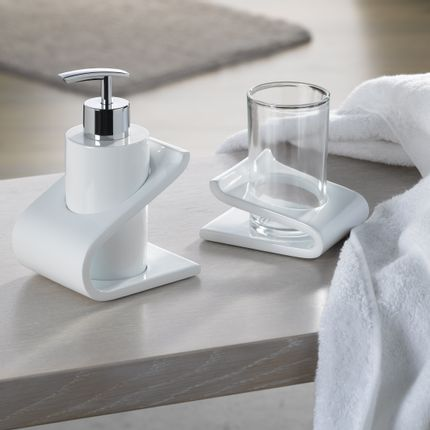 Soap dishes - Accessories Liam - KELA