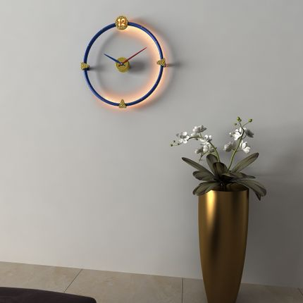 Hanging lights - Φ50 - LIQMENG INNOVATIONS