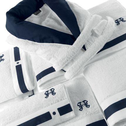 Bath towel - Bathrobes and bath towels - GIANFRANCO FERRE HOME