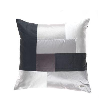 Cushions - Cushions - GIANFRANCO FERRE HOME