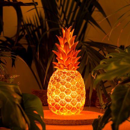 Gift - The Piña Colada Lamp - GOODNIGHT LIGHT