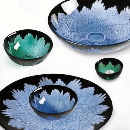 Design objects - Maleras Paradiso - AG SARL