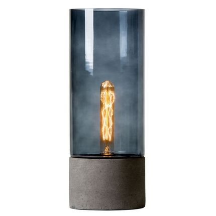 Table lamps - Albin large Lamp - WATT&VEKE