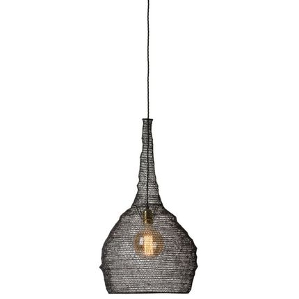 Hanging lights - Alex Lampshade - WATT&VEKE